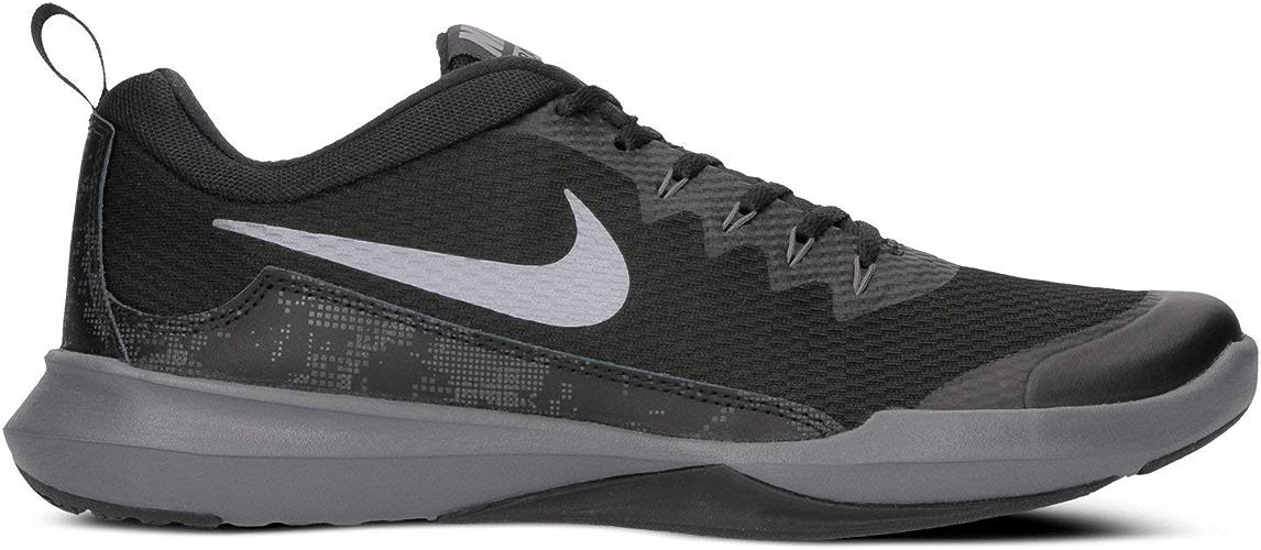 Nike Legend Trainer, Chaussures de Fitness Homme