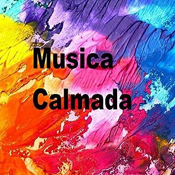 Música Calmada