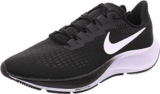 Nike Herren Air Zoom Pegasus 37 Running Shoe