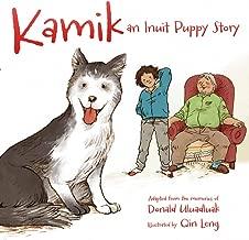 Best inuit children's stories Reviews