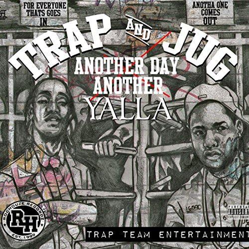 Trap & Jugg