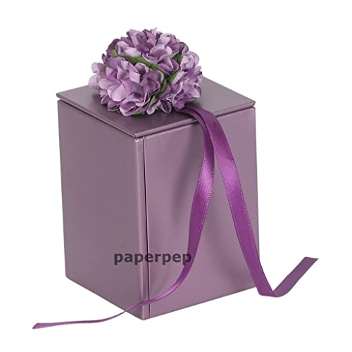 Gift Box Buy Gift Box Online At Best Prices In India Amazon In