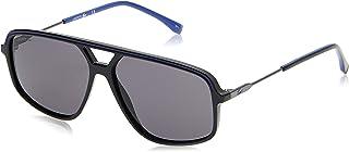 Óculos de sol LACOSTE L 915 S 001 PRETO