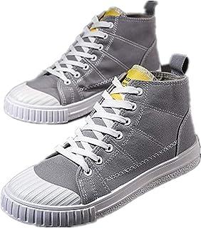 Cheap Casual Shoes Women's Flat Canvas Shoes Shoes for Women 2018 Fashion Low Ladies Canvas