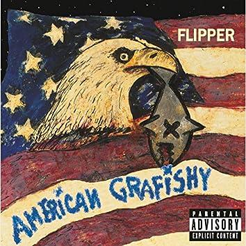 American Grafishy