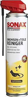 SONAX 448330, Bremsen & Teilereiniger (400 ml)