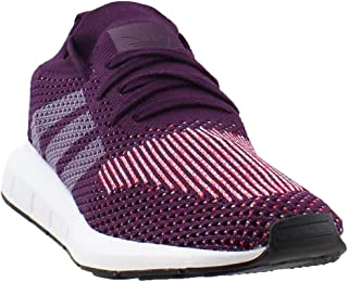 adidas Womens CQ2034 Swift Run Primeknit