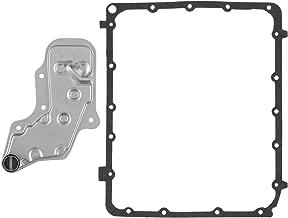 ATP TF-131 Automatic Transmission Filter Kit