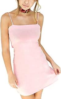 Best baby pink dress short Reviews