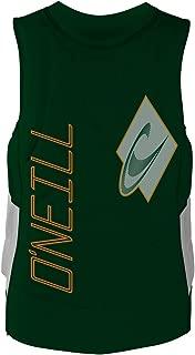 O'Neill Wetsuits Wake Waterski Mens Gooru Tech Competition Life Vest