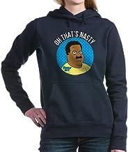 nasty nas hoodie
