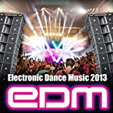 Electronic Dance Music EDM 2013