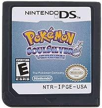 Best pokemon soulsilver all pokemon Reviews