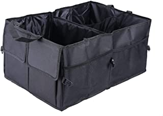 Best auto cargo box Reviews