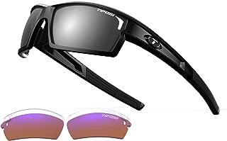 Unisex-Adult Camrock 1400100201 Wrap Sunglasses