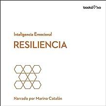 Resiliencia: Inteligencia Emocional 2