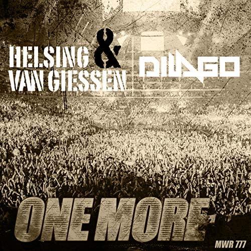 Dilago & Helsing & Van Giessen