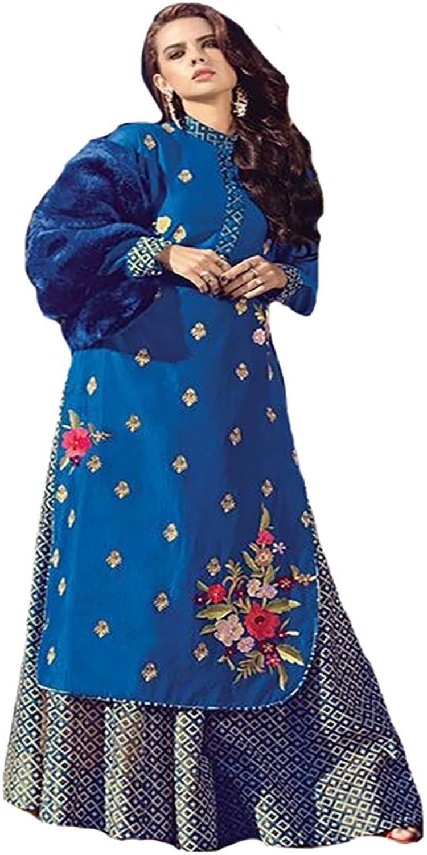 Best Ever Collection Gown Anarkali Salwar Kameez suit Ceremony Cocktail Wedding