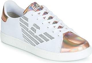 2cfbbe6556 Amazon.it: scarpe armani donna