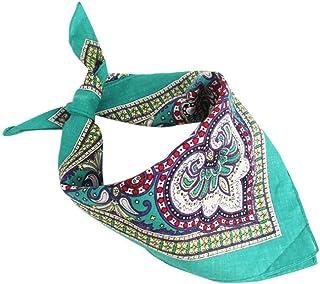 SUleeBF Outdoor Multifunctional Kerchief, Sports Magic Scarf, Athletic Headwrap Q2