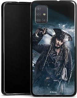 coque iphone 8 pirates des caraibes 5