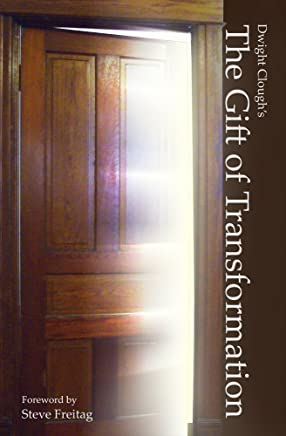 The Gift of Transformation (English Edition)