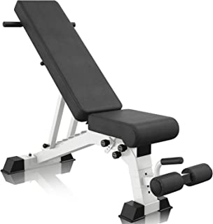 Best incline bench for abs Reviews