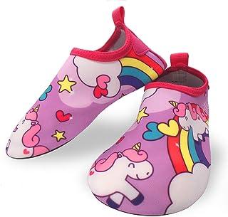 es21 Libre Niña Y Para Zapatos Deporte Aire Amazon vOw8nmN0