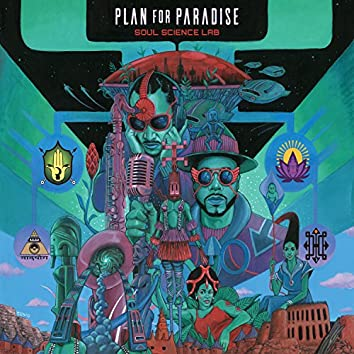 Plan for Paradise