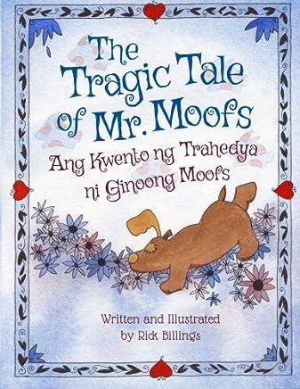 Amazon com: kwento - Children's Books: Books