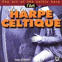 Art of the Celtic Harp