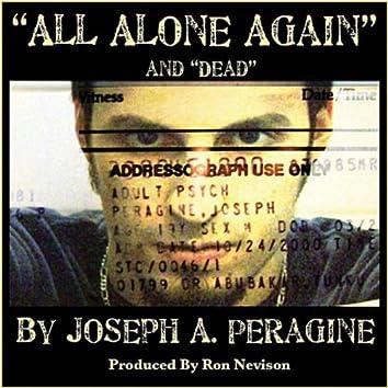 All Alone Again