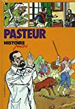 Histoire Juniors - Pasteur