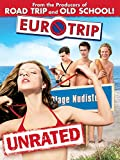 Eurotrip - Unrated