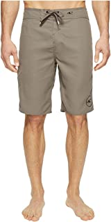 Men's Santa Cruz Solid 2.0 Boardshorts