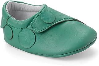 Bobux 460672 buty do raczkowania dla dziewczynek