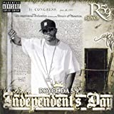 Independent's Day [Explicit]