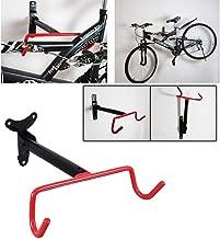 teraysun Bike Repair Work Stand Aluminum Alloy Bicycle Repair Stand Working Rack