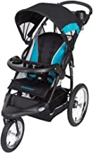 Baby Trend Expedition RG Jogger Stroller, Topaz