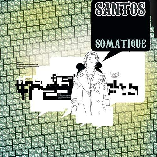 Somatique (Maskio Bongotronik Remix)