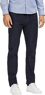 Celio Men's Straight Jeans