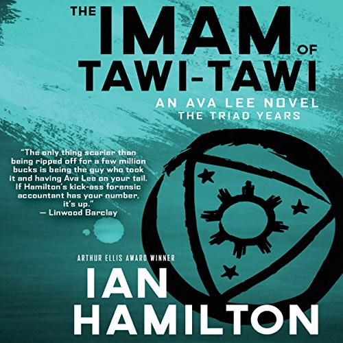 The Imam of Tawi-Tawi                   Auteur(s):                                                                                                                                 Ian Hamilton                               Narrateur(s):                                                                                                                                 Grace Lynn Kung                      Durée: 10 h et 8 min     3 évaluations     Au global 4,0