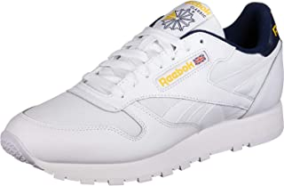 : Reebok Classic Leather 40 Chaussures homme