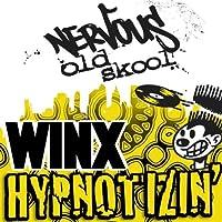Hypnotizin' [Single-CD]