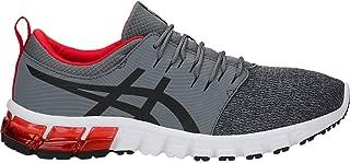 ASICS Men's Gel-Quantum 90 SG Running Shoes