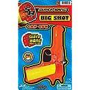 Toys 24222 JA-RU Super Bang Mighty Midget Party Favor Bundle Pack Ja-Ru Inc