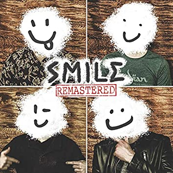 Smile (Remastered)