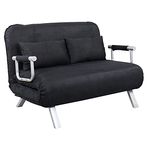 Single Sofa Chairs: Amazon.com