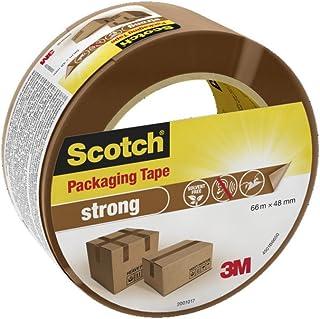 Scotch Heavy Duty Packing Tape Klassiek Strong BRON