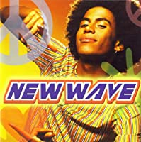 OST - NEW WAVE 2004 (1 CD)